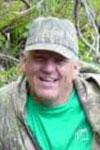 Brad Borden, Broker