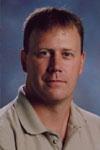 Scott Ingersoll, Sales Associate