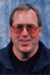 Steve Malkuch, Sales Associate