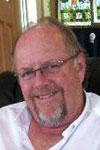 Mike McFarland, Sales Associate