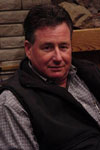 Donald Peterson, Broker/Owner